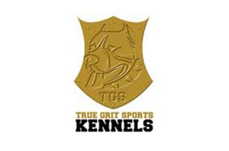 TGS---Kennels-logo