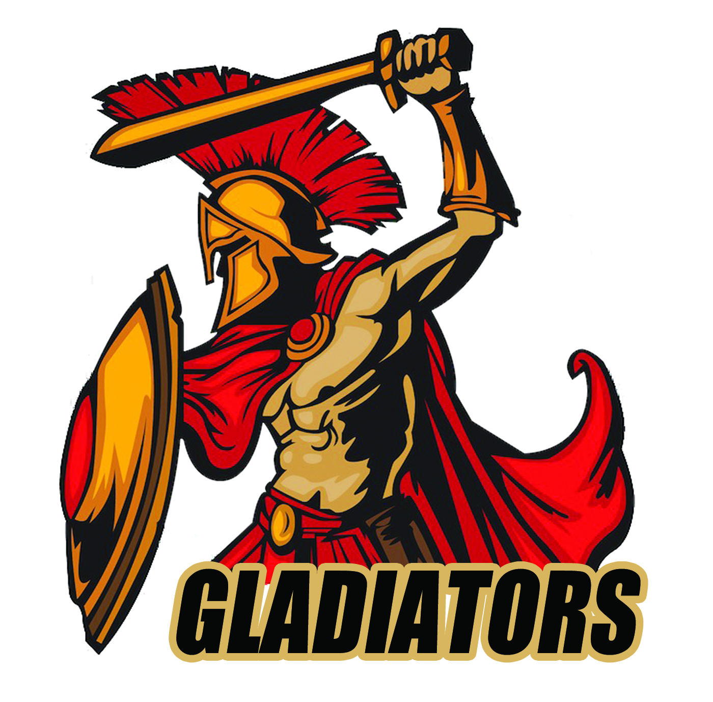 junior warriors true grit sports clipart basketball jersey clip art basketball free