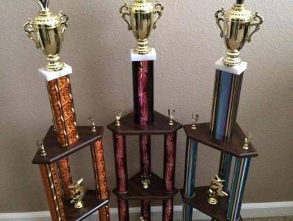 warriors-trophies
