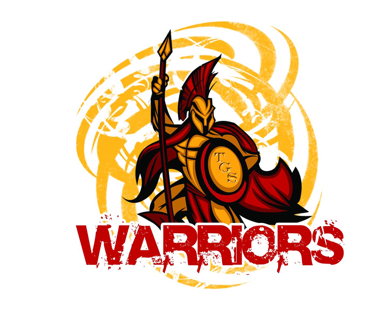warrior football logos www pixshark com images spartan head logo maroon blue spartan head logo