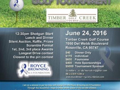 royce-golf-tournament