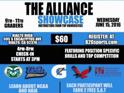 alliance-showcase