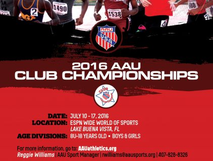 2016_AAU_Club_Championships