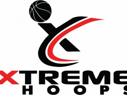 extreme-hoops