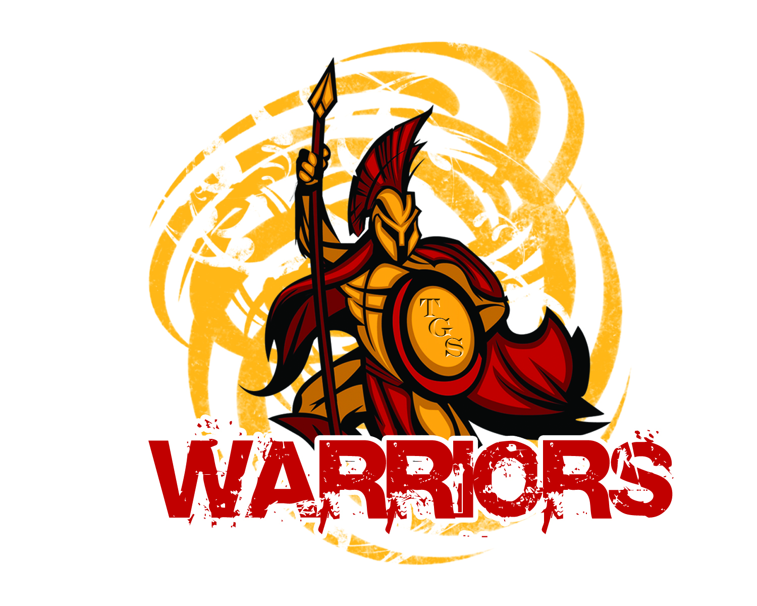 Warriors - True Grit Sports