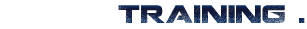 True Grit Sports Logo